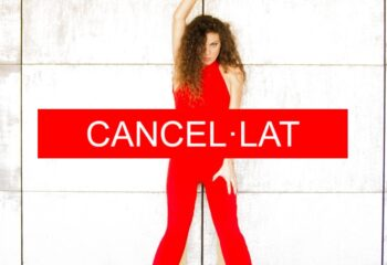 CANCELADO Pilar Andujar Blues and Roll Show Sala La Llotja Elx